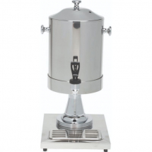 GenWare Milk Dispenser With Ice Chamber x1
