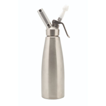 Catering Cream Whipper 1 Ltr x1