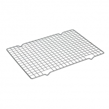 Cooling Wire Tray 470mm x 260mm