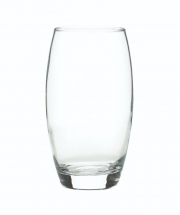 Empire Hiball Tumbler 51cl / 17.25oz x6