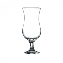 Fiesta Hurricane Cocktail Glass 46cl / 16oz x6