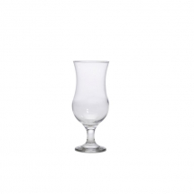 Fiesta Hurricane Cocktail Glass 39cl/13.75oz x6