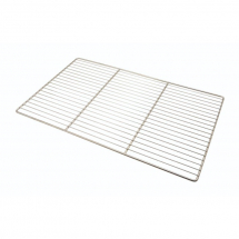 Heavy Duty S/St Oven Grid GN 1/1 Size