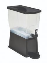Drink Dispenser 13 Litres x1