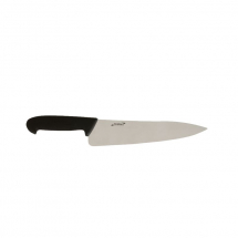 GenWare 10inch Chef Knife x1