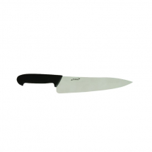 GenWare 8inch Chef Knife x1