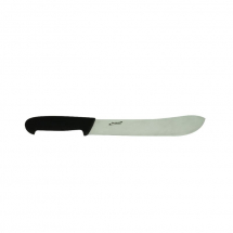 GenWare 10inch Steak Knife x1