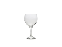Misket Coupe Cocktail Glass 64.5cl/22.5oz x6