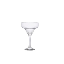 Margarita Glass 29.5cl/10.4oz x6