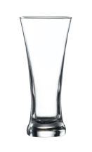 Sorgun Pilsner Beer Glass 38cl/13.25oz x6