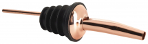 Copper Speed Pourer- Medium Flow x1