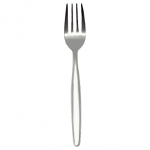 Economy Small Fork 158mm Long x12