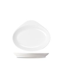 Alchemy Cook/Serve  Oval Dish [No. 5] 6.5inch x12