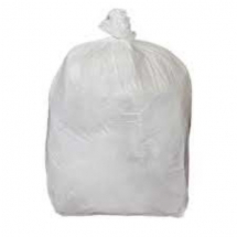 Light Duty Swing Bin Liner 13x23x30inch x100