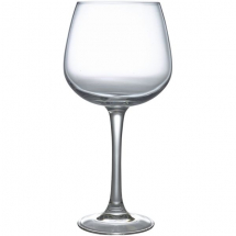 Magnum Gin Cocktail Glass 72cl/25.3oz x6