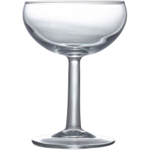 Monastrell Coupe Cocktail Glass 17cl/6oz x12
