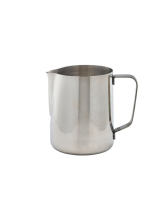 S/St.Conical Jug 1.5L. x1