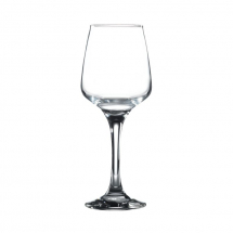 Lal Wine / Water Glass 33cl / 11.5oz x6
