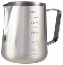 Graduated Milk Jug 20oz x1
