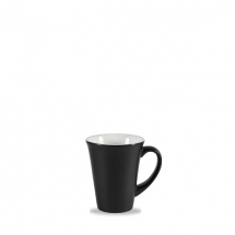 Menu Shades Ash Flared Mug 10.5oz x6