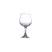 Rome Gin Cocktail Glass 65cl/22.9oz x6