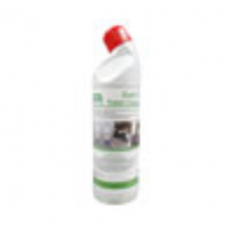 Eco Endeavour Daily Toilet Cleaner 1Lt