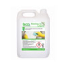 Eco Endeavour Washing Up Liquid 5Lt