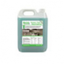 Eco Endeavour Grease Trap Maintainer 5Lt