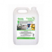 Eco Endeavour Orange Multi Purpose Cleaner 5Lt