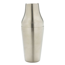 Parisian Cocktail Shaker 60cl/21oz x1