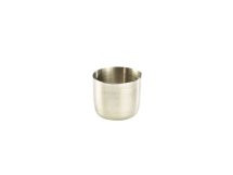 Cream Jug No Handle 3oz. 95ml x1