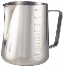 Graduated Milk Jug 32oz x1