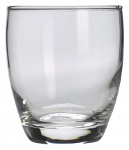 Amantea Water Glass 34cl/12oz x6
