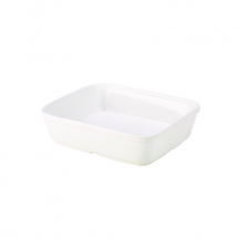 Royal GenWare Baking Dish 20X24.5X6.5cm x2