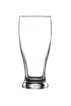 Brotto Beer Glass 56.5cl / 20oz x6