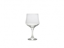 Bartender Gin Cocktail Glass 69cl/24.25oz x6