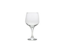 Combinato Gin Cocktail Glass 73cl/25.75oz x6