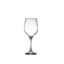 Fame Wine/Water Glass 39.5cl/14oz x6