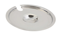 Lid For Bain Marie (No.B10288) x1