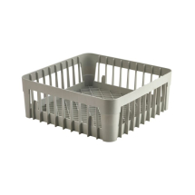 Dishwasher Rack 410x410mm x1