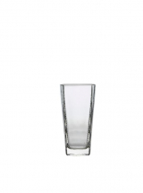 Stephanie HiBall Tumbler 36cl/12.5oz x6