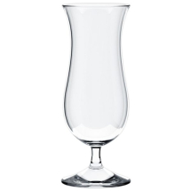 Blue Hawaii Cocktail Glass 47cl/16.5oz x6