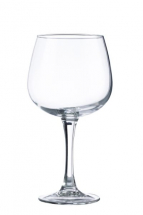 Ibiza Gin Cocktail Glass 72cl/25.3oz x6