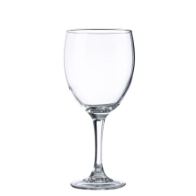 London Gin Cocktail Glass 64cl/22.5oz x6
