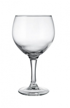 FT Havana Gin Cocktail Glass 62cl/21.8oz x6