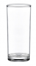 FT Merlot Hiball Tumbler 28cl/9.9oz x12