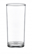 FT Merlot Hiball Tumbler 35cl/12.3oz x12