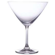 Sylvia Martini Glass 28cl/9.9oz