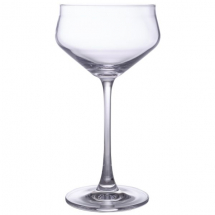 Alca Martini Glass 23.5cl/8.25oz