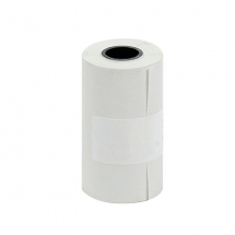 57x40x16m Thermal Roll for Credit Card Machine x 20